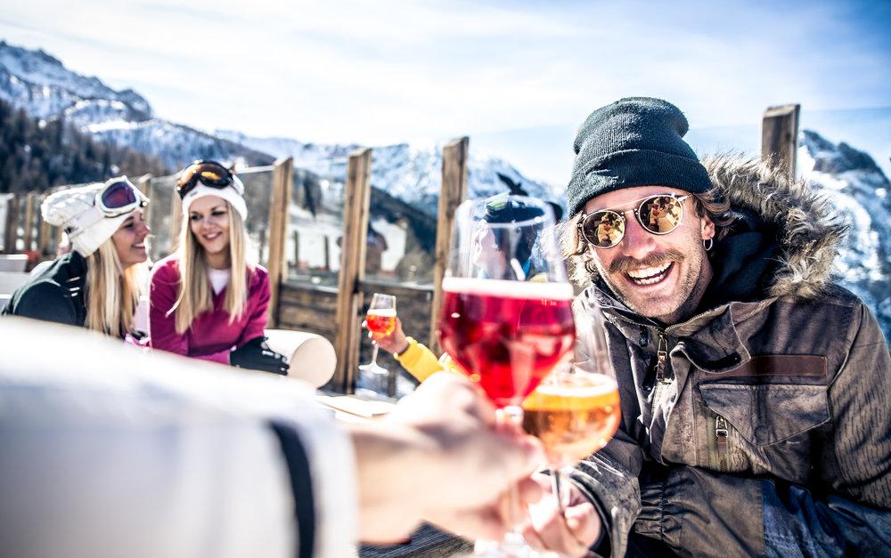 RipATrip Apres Ski Party.jpg