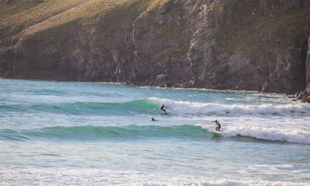 RipATrip Surf Trips