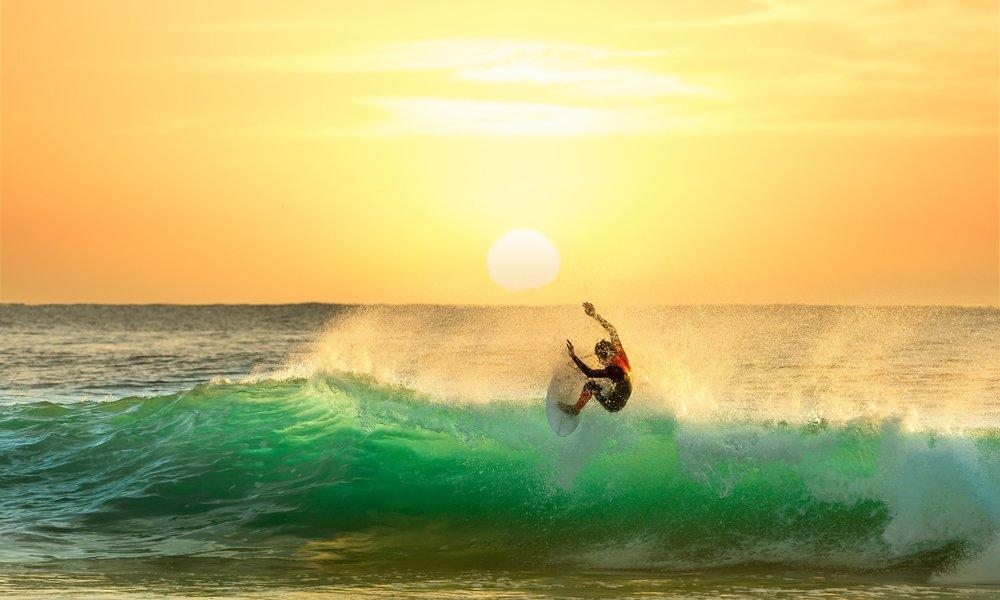 RipATrip Surf Trip Destinations