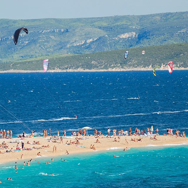 24 Days of KITEMAS! Picturesque Kitesurf trips to ask 🎅 for! -  Bol, Croatia . BEST MONTH TO RIP: July . 💨 24 days  12 knots 💨 10 days  17 knots 🌡 High Air: 28 🌧 Days/month: 2 〰️ Wetsuit: NONE 4/5 Family Friendly Rating 4/5 Other Activities Rating . Wave, flat water, and kite-in kite-out accommodation info on our app, launching Monday! Sign up at www.ripatrip.com/kite . #letsrip #ripatrip #bestdestinations . #letskitesurf #bol #kitesurfing #kitesurfersparadise #kitesurfingworld #kitesurfadventure #kitesurfparadise #kitesurftrip #kitesurfphotography #kitesurfingdestinations #kitesurfmagazine #kitesurfinglove #kiteboardinglessons #kiteboardingphotos #kiteboardingphotography #travel_captures #travelinspiration #bolcroatia #getoutstayout #megaloop #windsurflife #wanderlusters