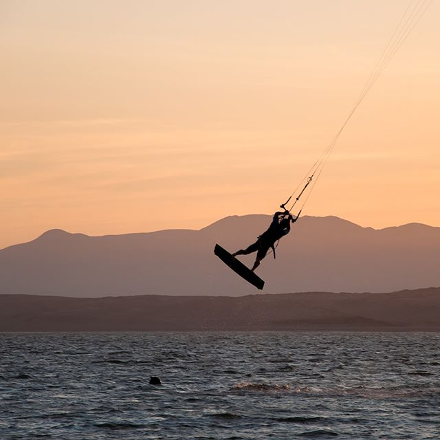 "iOS KITESURF TRAVEL APP NOW LIVE! (Link in bio) -  The most comprehensive kite travel guide + the most advanced search functionality! Quickly search wind, flat water, kite-in-kite-out accommodation, waves, travel time, costs, climate, and more! . For more of a preview of our data our 24 Days of Kitemas campaign continues! - 24 Picturesque Kitesurf trips to ask🎅 for! -  Paracas, Peru . BEST MONTH TO RIP: February . 💨 24 days  12 knots 💨 17 days  17 knots 🌡 High Air: 27 🌧 Days/month: 3 〰️ Wetsuit: 3/2 ✅ 1-2m 🌊 ✅ 2m+ 🌊 5/5 ""Not Crowded"" Rating"" 5/5 Beginner Friendly Rating 5/5 Family Friendly Rating . All of this is quickly searchable and sortable so you can rip your next kite trip! . Not on iOS? Email us for free concierge report of the best destinations for your next #kitetrip! . #letsrip #ripatrip #bigdatabigthrills #bestdestinations #bucketlistexperiences . . . #letskitesurf #outforarip #weripped #kitesurfperu #kitelife #kitelifestyle #paracas #paracasperu #kiteboarding #kiteboardinglessons #kiteboardingcamps #kitesurf #kitesurfingdestination #kitesurfingparadise #kiteboardingzone #kiteboardingworld #kiteboardingxperience"