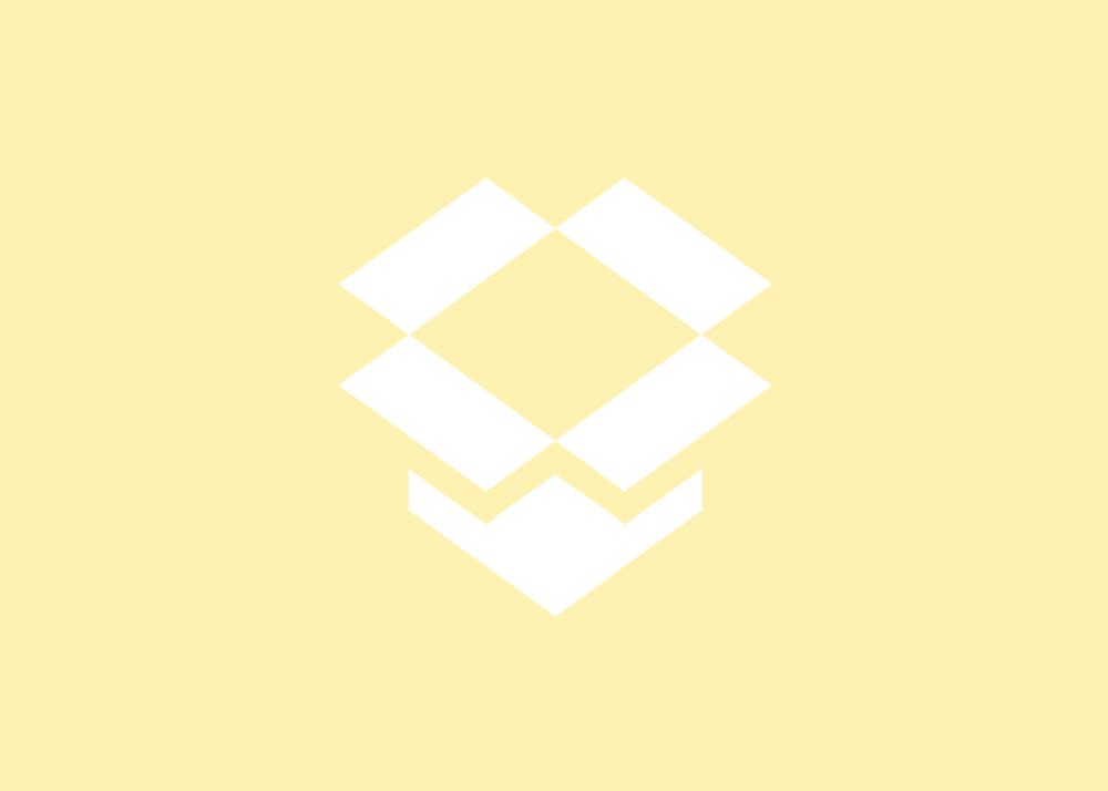 YellowBoxDonate.png