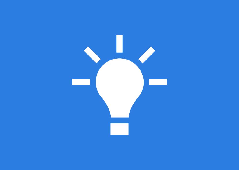 blueboxlightbulb.png
