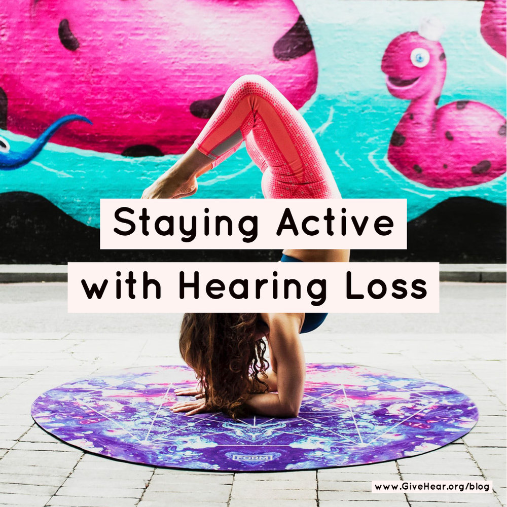 Blog - Staying Active With Hearing loss  (1).jpg