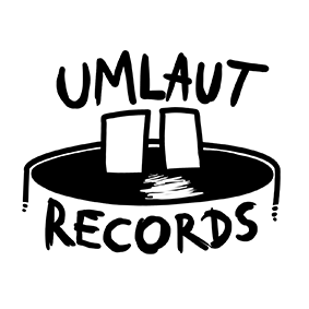 Umlaut Records
