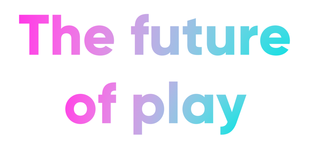 future of play.png