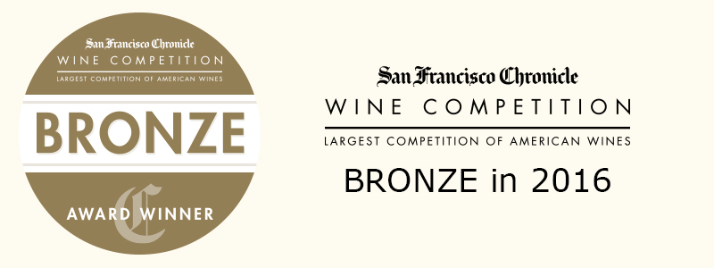 San Francisco Chronicle 2016 Bronze.jpg