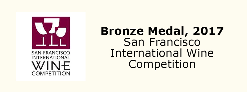 San Francisco - Bronze Medal.jpg