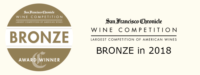 San Francisco Chronicle 2018 Bronze.jpg