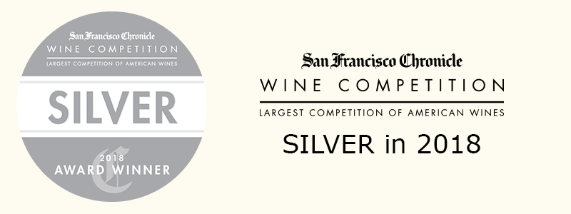 San Francisco Chronicle 2018 Silver.jpg
