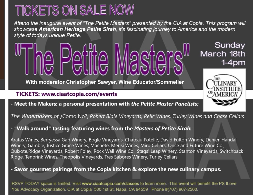 Petite-Masters-Culinary-Institue-of-America-Event-1024x791.jpg