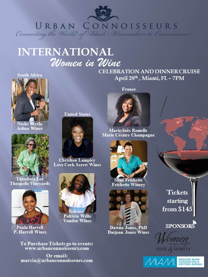 International Women In Wine Flyer.jpg