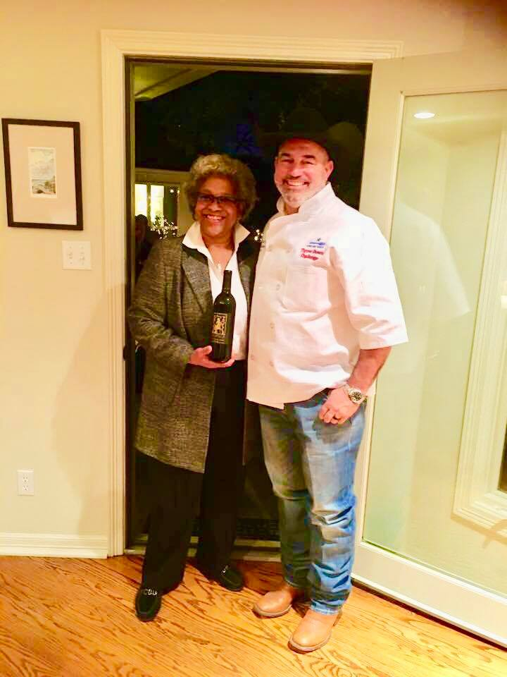 Cowbow Chef Newton.jpg
