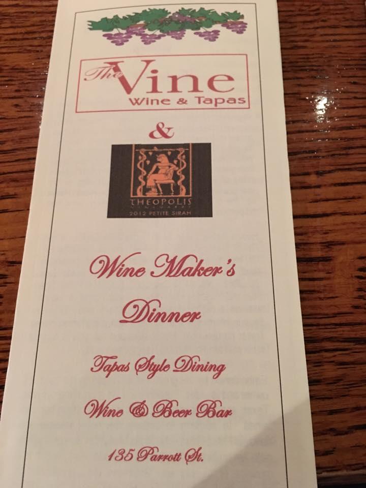 The Vine Winemaker's Dinner.jpg