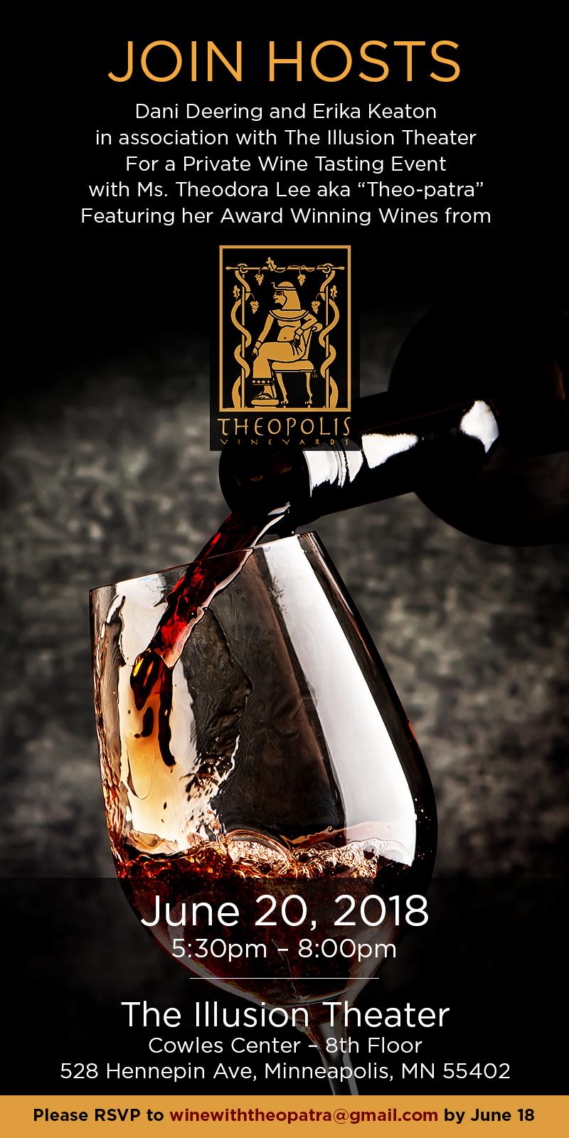 4. Minneapolis Wine Tasting - Theopolis Vineyards.jpg