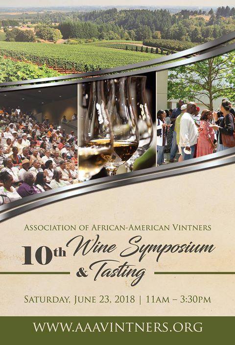 5. AAAV 10th Wine Tasting - Theopolis Vineyards.jpg
