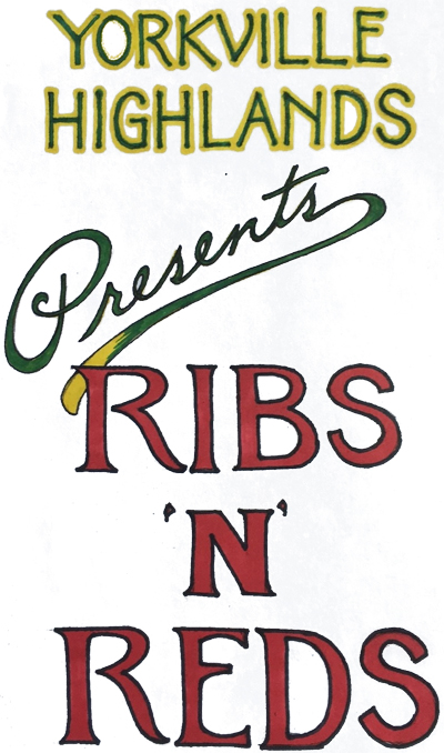 6. Yorkville Ribs-and-reds-small - Theopolis Vineyards.jpg