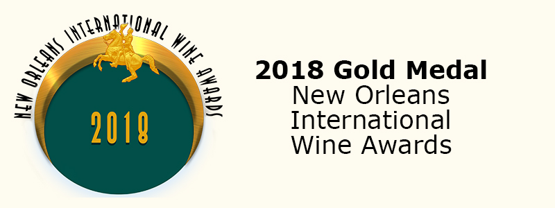 New Orleans International Wine Awards.jpg