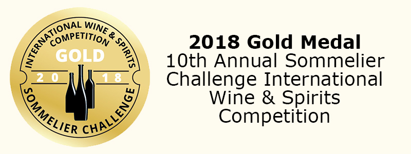 10th Annual Sommelier Challenge International Wine & Spirits Competition.jpg