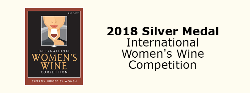 2018 International Women's Wine Competition.jpg