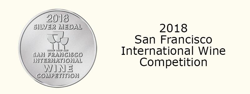 San Francisco - Silver.jpg