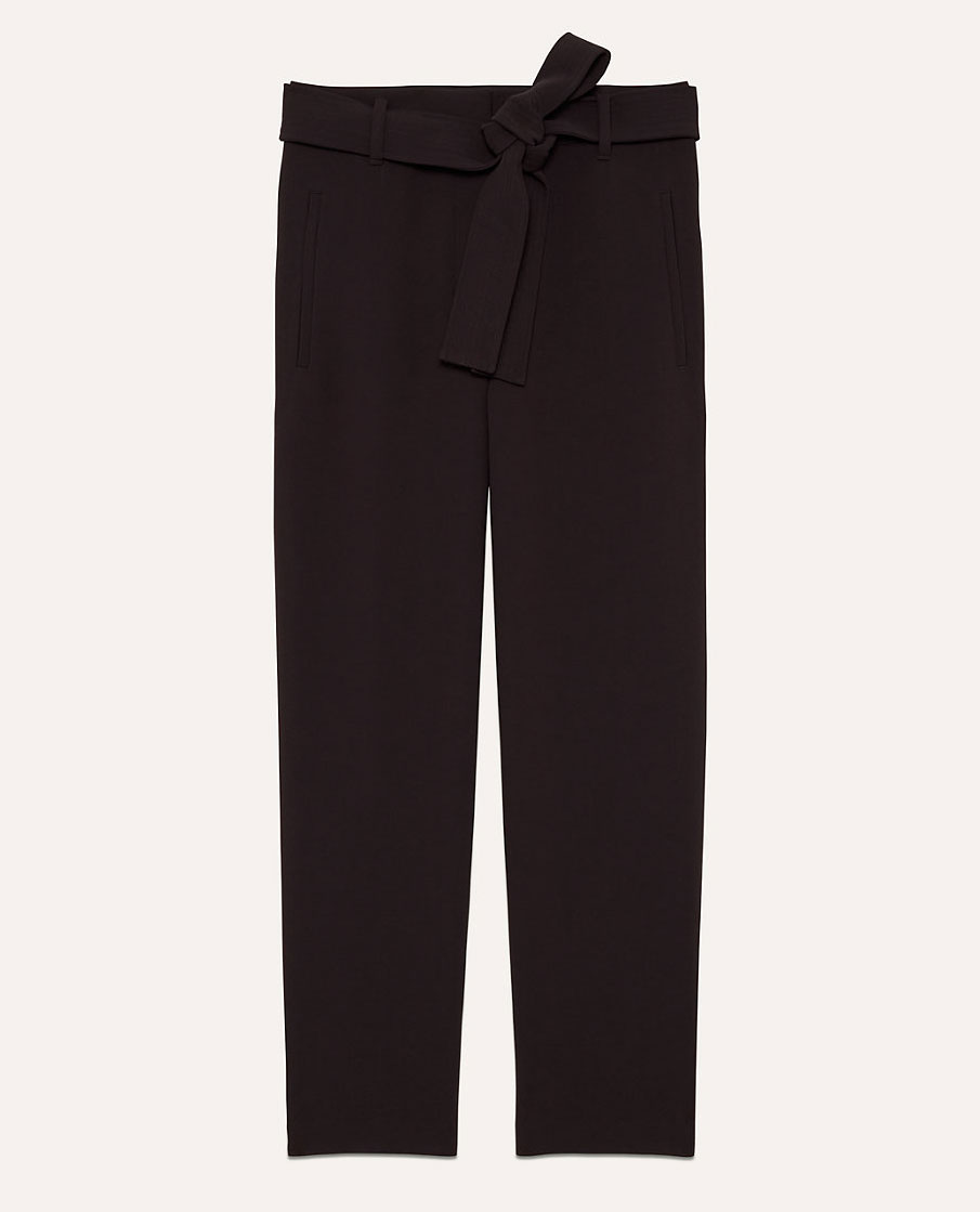 Aritzia High-Waisted Pant     $63.99