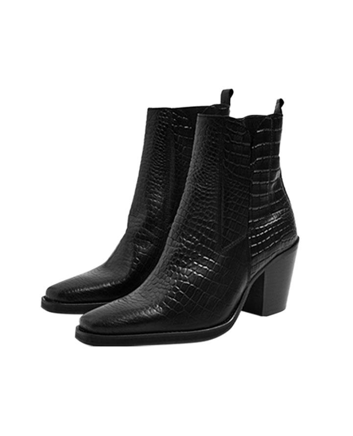 Top Shop Boots     $65
