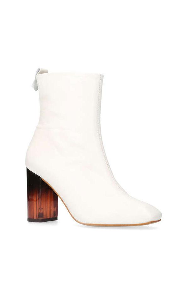 Kurt Geiger Boot    $215