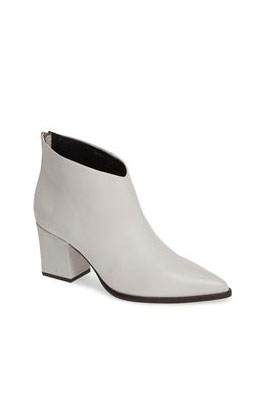 Lust for Life Boot  $149.95
