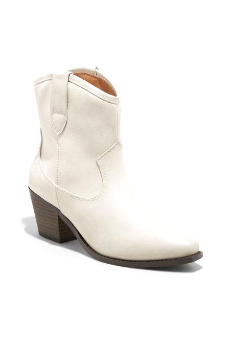 Universal Thread Cowboy Boot  $34.99