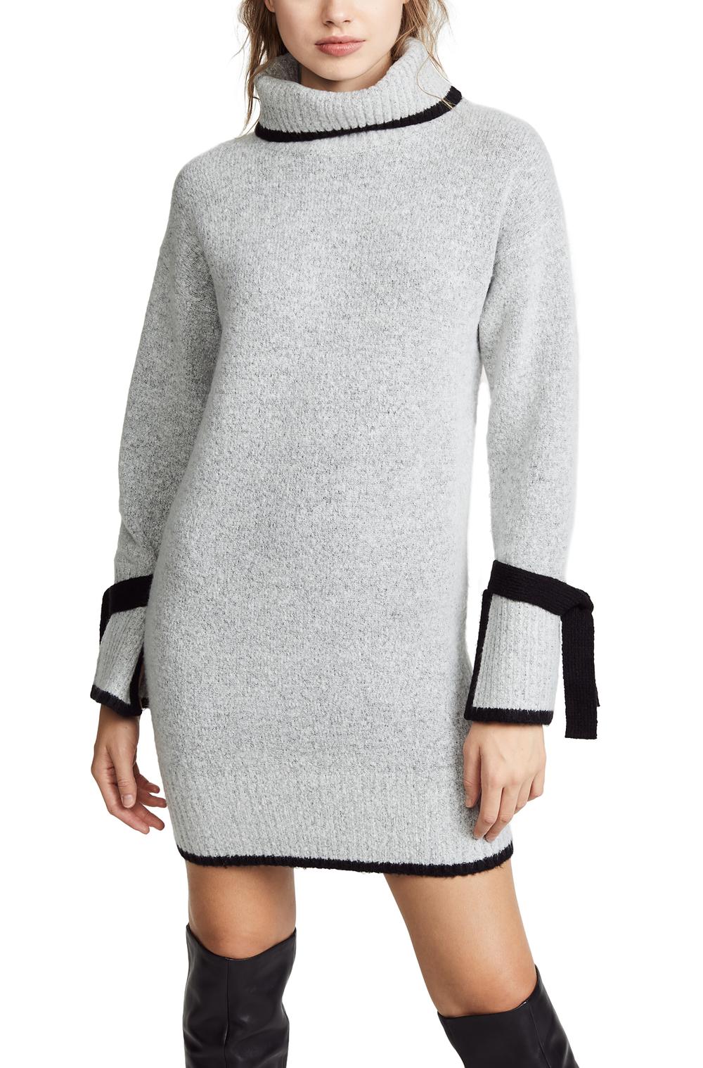 JOA Dress     $78
