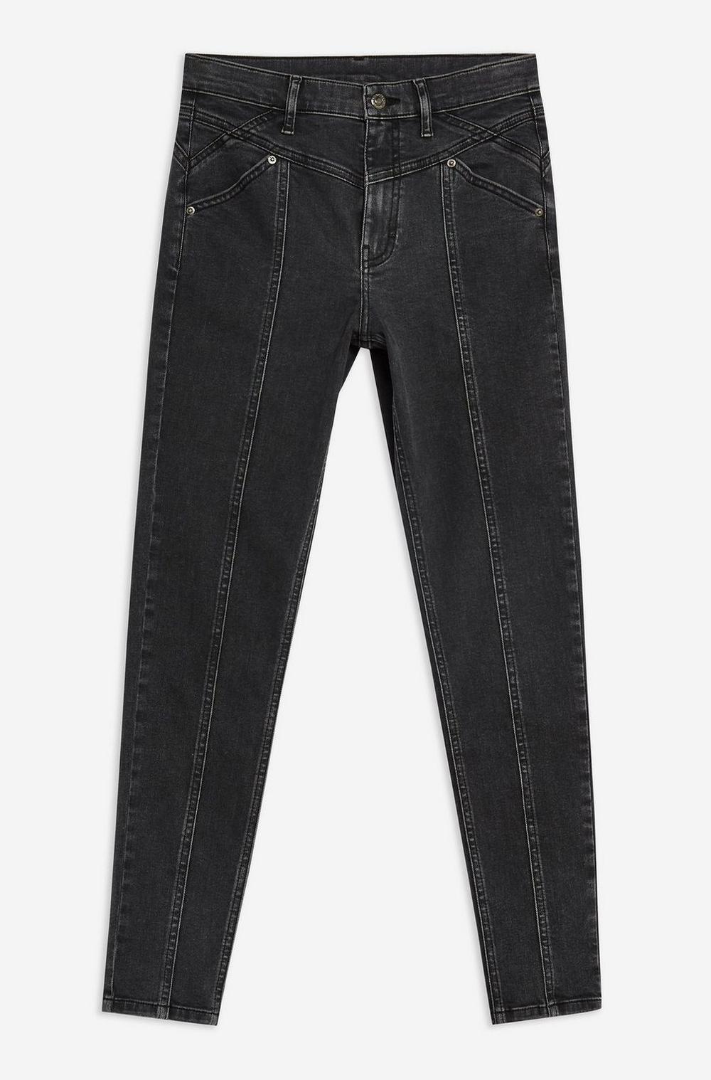 Top Shop Jeans     $85