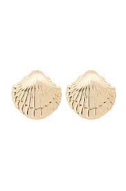 Forever 21 Earrings     $4.90