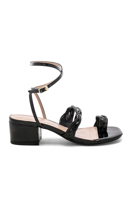 RAYE Heeled Sandal    $51