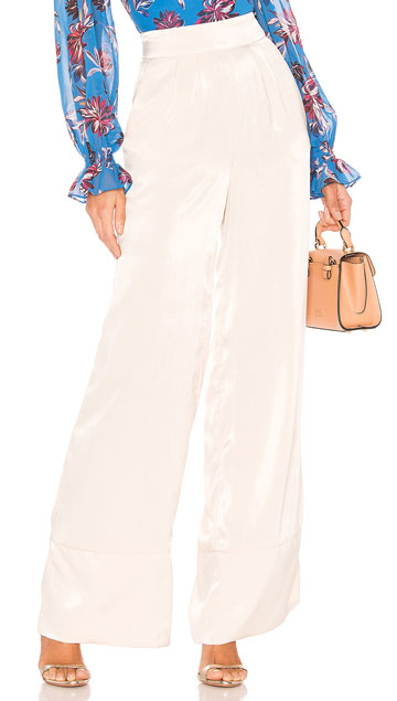 House of Harlow Pant     $158