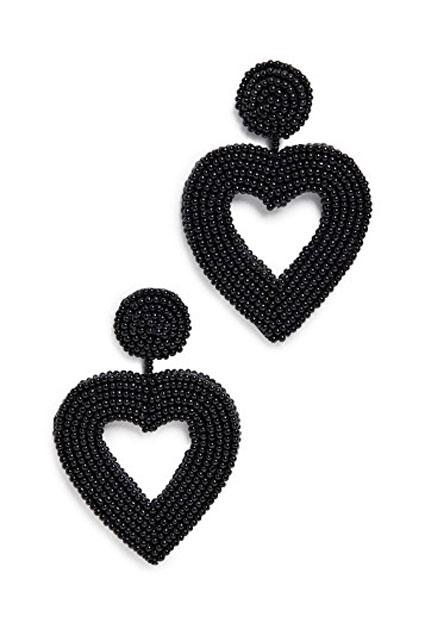 Bauble Bar Earrings     $42