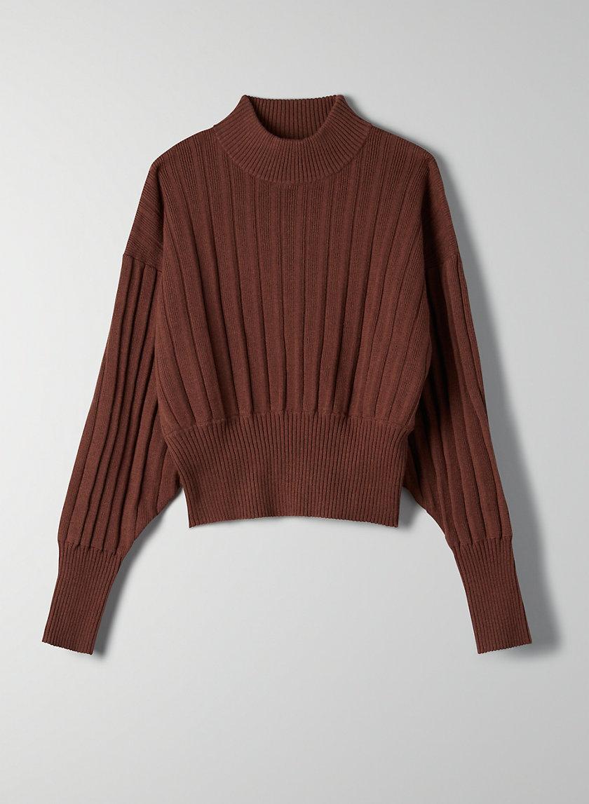 Aritzia Sweater     $138