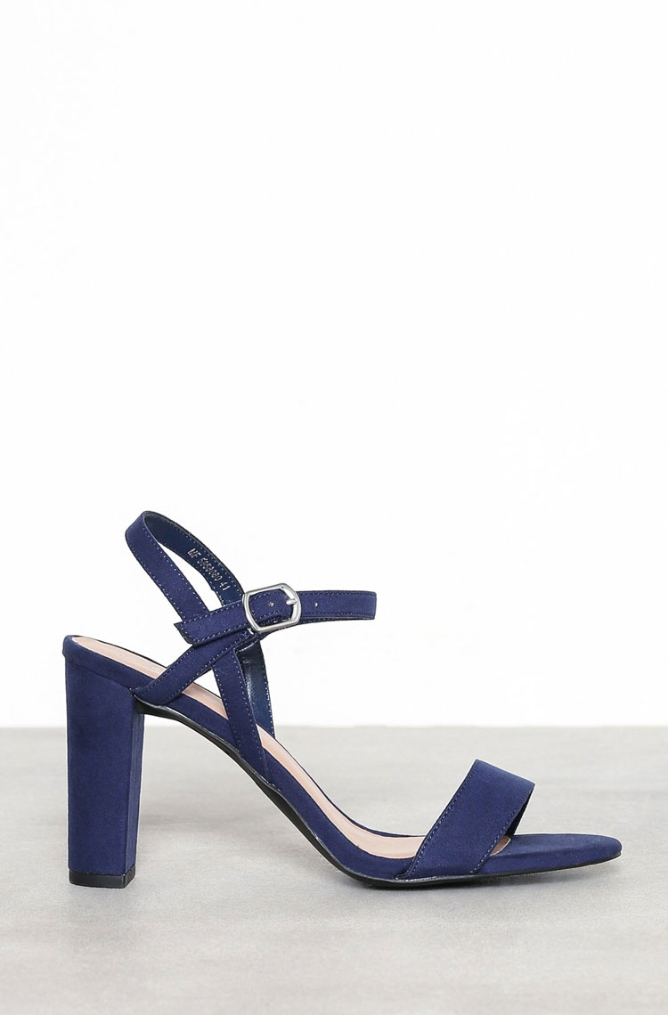 New Look Sandals       $27.95