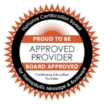 ncbtmb_decals_BOARD_APPROVED_300.jpg