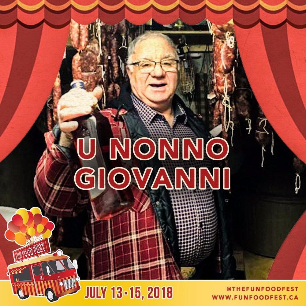 FFF U Nonno Giovanni.jpg