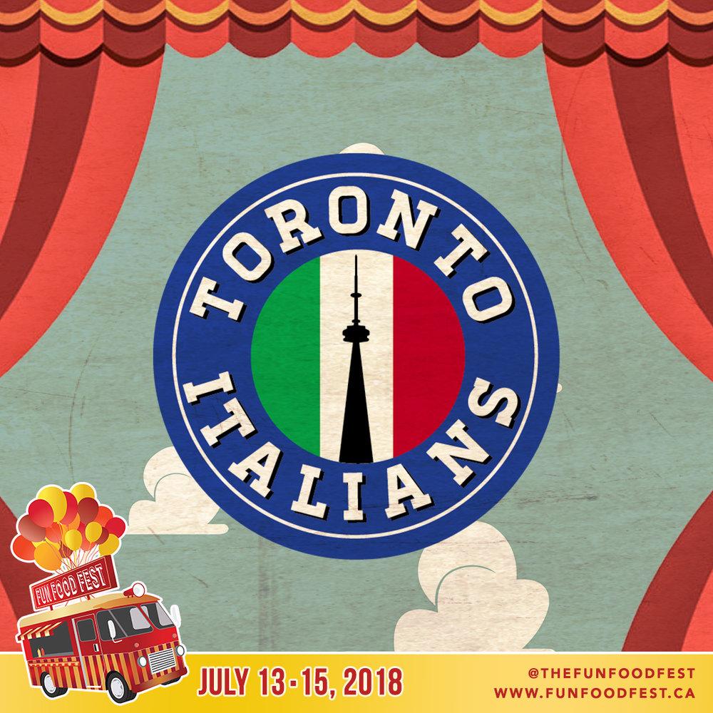 FFF_TorontoItaliansAsset.jpg