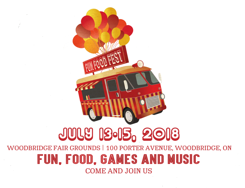 FunFoodFest_WebGraphic_Homepage22.png