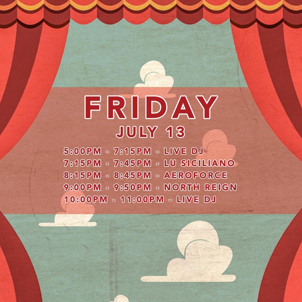FFF_ROS_Friday-b.jpg