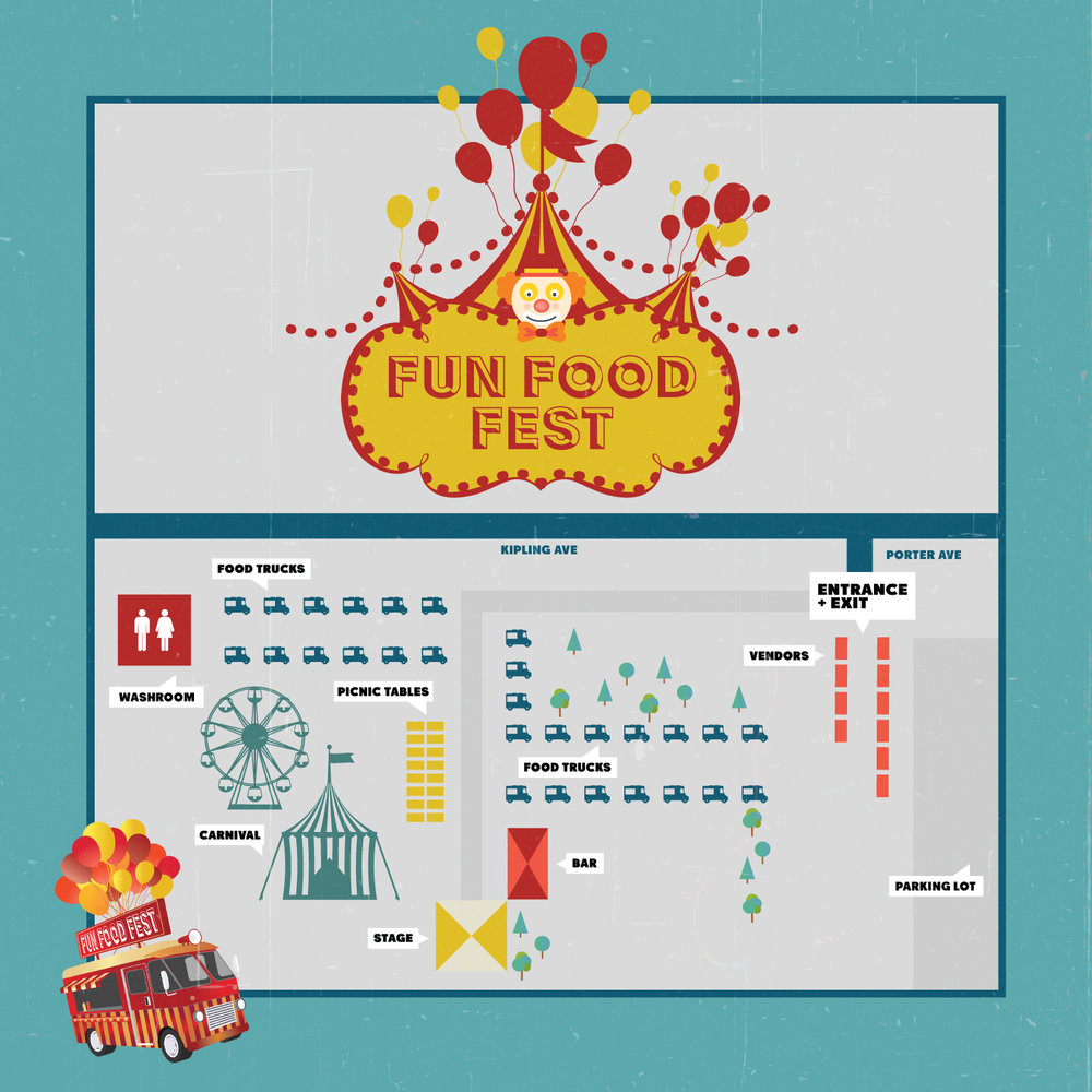 0559_massimo_fun_food_fest_map.png