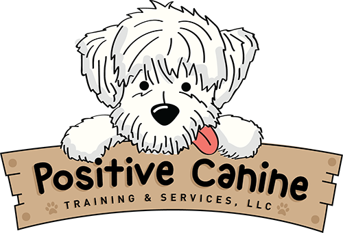 Positive Canine Training