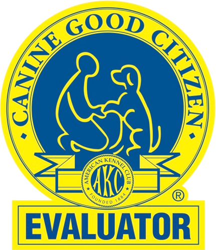 Canine+Good+Citizen+Evaluator.png