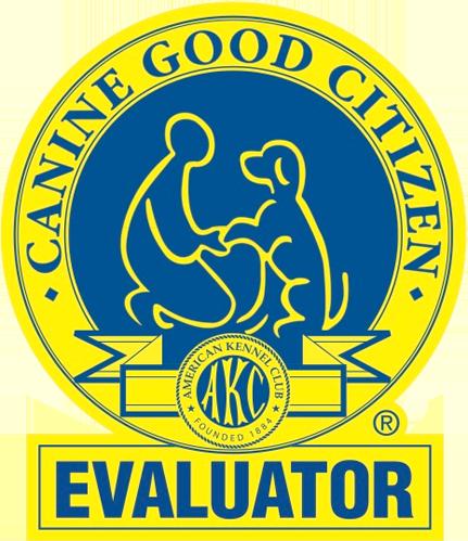 Canine+Good+Citizen+Evaluator.png
