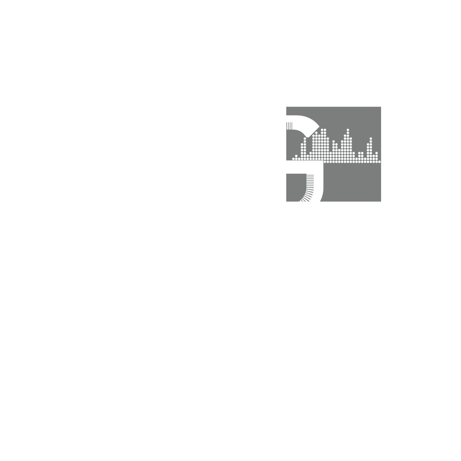 Property Showcase Group