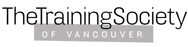 The Training Society of Vancouver