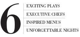 6-ChefsANDShows.jpg